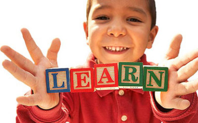Directory of Kansas Community Colleges Early Childhood Programs