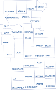 Child Care Aware of Kansas Region Three Area