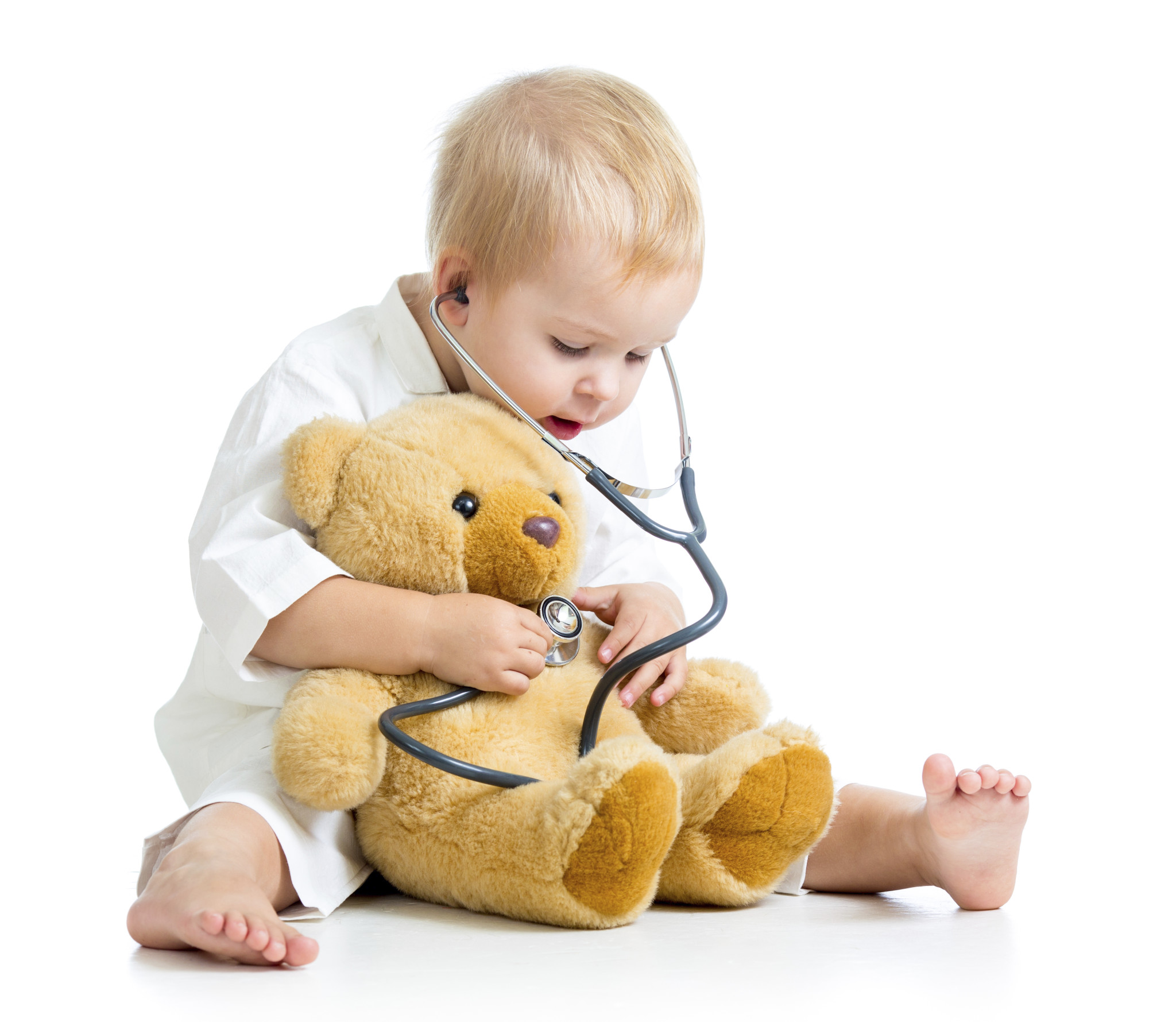 NOW OFFERING PEDIATRIC FIRST AID & CPR