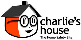 Household Safety with Charlie's House