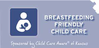 Breastfeeding Resources for Families and Providers