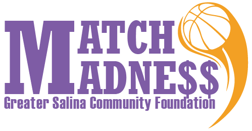 Mark your calendar…March 14th is Match Madness 2017