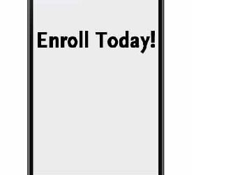 TEXTING SERVICE–Sign-Up Today!!