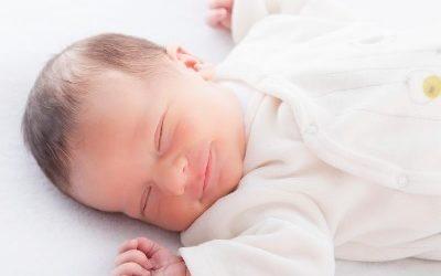 Safe Sleep