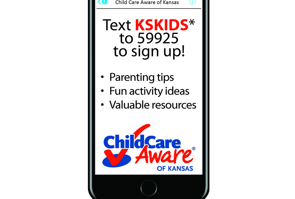 TEXTING SERVICE–Sign-Up Today!