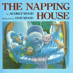 Kansas Reads to Preschoolers