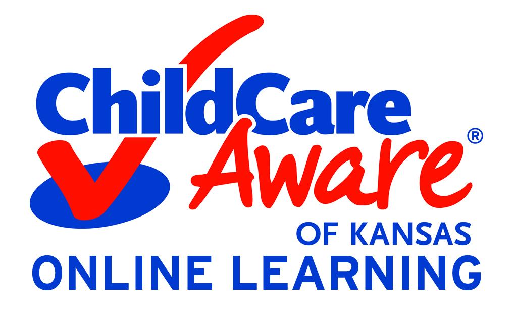 Professional Development Options Child Care Aware Of Kansas