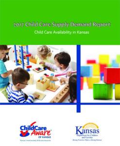 2017 Supply Demand Report