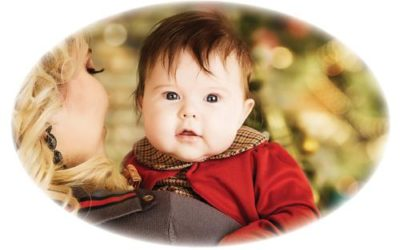 Holiday Message from Child Care Aware of Kansas