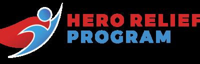 Hero Relief Program